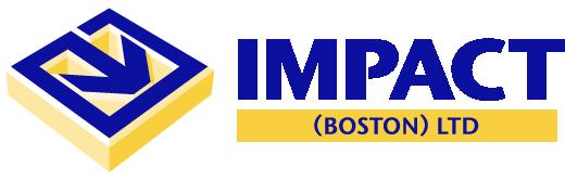 Impact Boston
